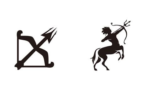 KIANO ロゴイメージ